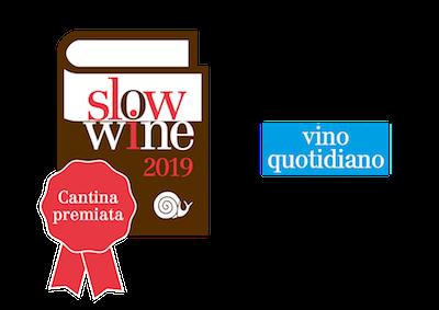 VINO QUOTIDIANO - Sogno di Volpe Rosato 2017 - (bottiglia eccellente sotto il profilo organolettico a meno di 10 € in enoteca.)